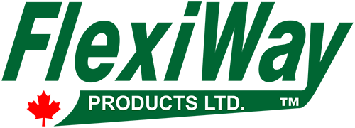 FlexiWay Products Ltd